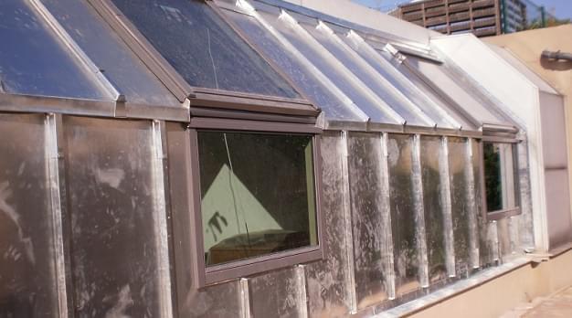 installateur fen tres de toit isotop fl chelles 77500 pr s de villeparisis 77270 vaires sur. Black Bedroom Furniture Sets. Home Design Ideas
